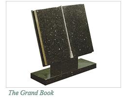 The-Grand-Book