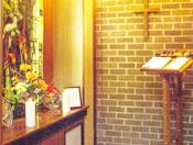 Chapel-of-Rest2