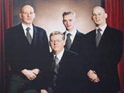 S-Webb-Current-Family
