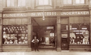S-Webb-Original-Premises-325x199